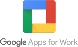 GoogleApps for Work